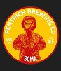 Pentrich Brewing Co - Soma
